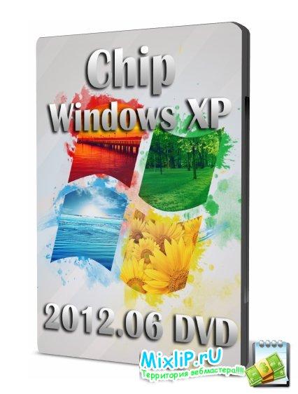 windows xp chip скачать торрент 2013
