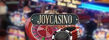 Онлайн казино схема зароботка скачать приложение игровые автоматы на телефон